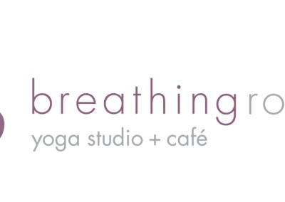 id-breathingroom1L