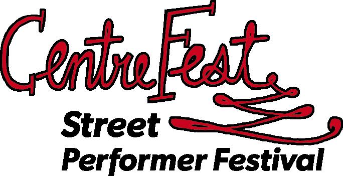 Centrefest