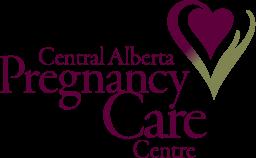 Pregnancy Care Logo