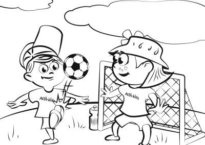hannah-soccer-01