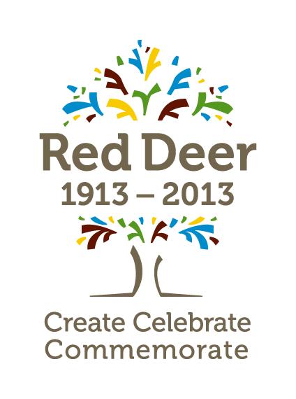 Red Deer Centennial
