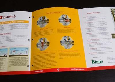 print_kings8L