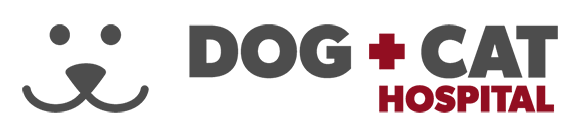 D+ C Logo