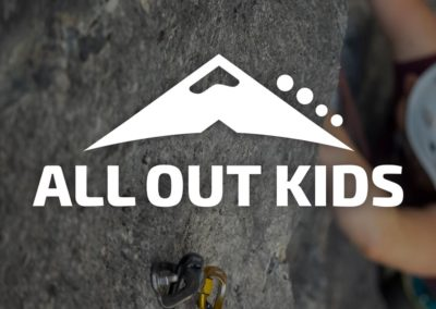 Allout Kids Gear