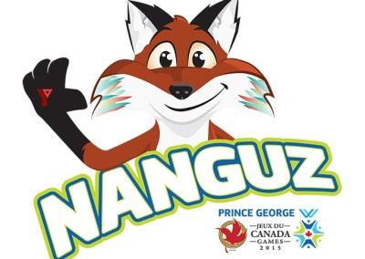 2015 Canada Winter Games