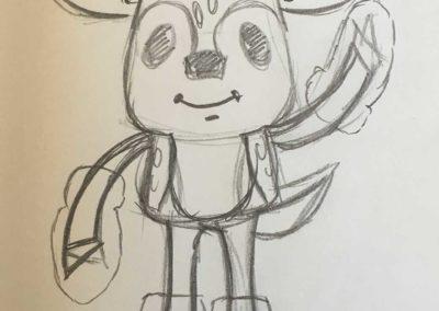 sketch-waskasoo